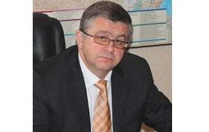 Заместитель Министра здравоохранения РФ