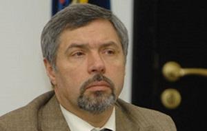 Основатель и председатель координационного совета Группы компаний Verysell