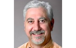 Соучредитель NVIDIA, вице-президент по исследованиям