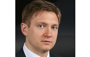Бывший Совладелец и председатель совета директоров ГК «Армады»