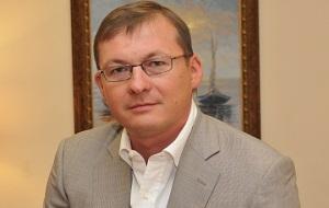 Генеральный директор РБК С 13 апреля 2012 года по 26 августа 2013 года