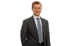 Начальник управления корпоративной стратегии ОАО «Северсталь»