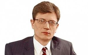 Главный экономист Евразийского банка развития (ЕАБР). Член Экспертного совета при правительстве РФ