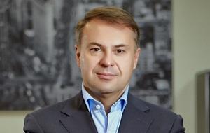Бывший генеральный директор ОАО «МОЭК», ОАО «ТГК-1», ОАО «Ленэнерго», вице-губернатор Санкт-Петербурга