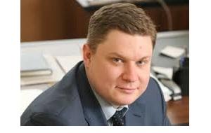 Бывший Заместитель Руководителя Аппарата Правительства Российской Федерации