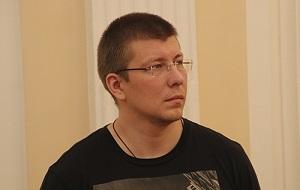 Бывший Советник мэра Ярославля