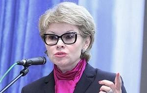 Заместитель Губернатора Владимирской области по имущественным и земельным отношениям