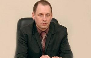 Председатель Арбитражного Суда Ивановской области
