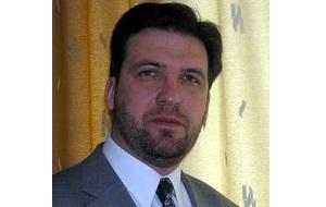 """Председатель Объединенного координационного совета Межрегионального профсоюза предпринимателей """"Лига Свободы"""""""
