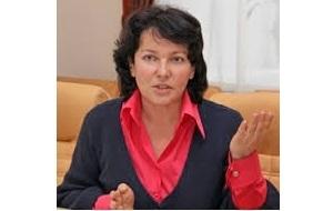 """Генеральный директор правозащитного движения """"Сопротивление"""""""