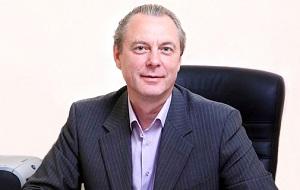 Исполнительный директор Союза российских пивоваров