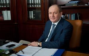 Заместитель Председателя Правления ПАО «Газпром», член Совета директоров ПАО «Газпром», главный редактор журнала «Газовая промышленность»