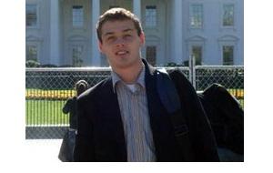 Гражданин России, признавшийся в участии в российской агентурной сети в США