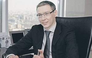 Первый заместитель руководителя Департамента капитального ремонта города Москвы.Совладелец ГК «Монарх»