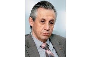 Президент группы компаний MONT