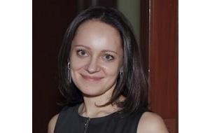 Бывший заместитель руководителя «Энергострима»