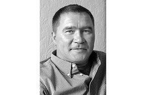 Депутат Законодательного собрания Забайкалья, директор «Забайкальской зерновой компании»