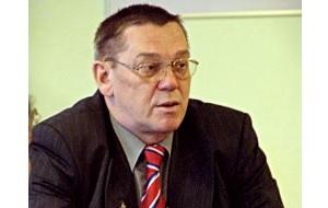 Генеральный директор ОАО «Архангельский траловый флот»