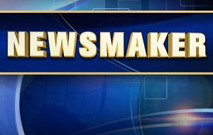 Ньюсмейкеры дня - это люди, деятельность которых предполагает намеренную или ненамеренную публичность и вызывает устойчивый интерес СМИ.