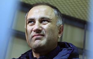 Российский предприниматель, управленец и государственный деятель. С 2013 по апрель 2015 года — вице-губернатор Санкт-Петербурга, курирующий строительный блок.