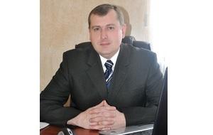 Совладелец ОАО «Орловский социальный банк», совладелец оскольского «Софтсервис»