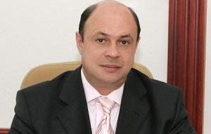 Президент ОАО «Дальневосточный банк»