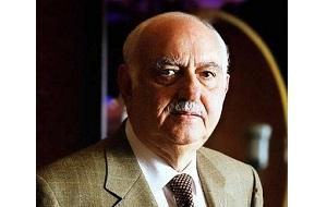 Ирландский бизнесмен, Совладелец и Председатель Tata Group, индийского делового конгломерата