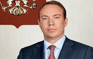"Совладелец и Президент ФПК ""Гарант-Инвест"""