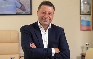 """Владелец девелоперских активов и фабрики """"Ацтек"""""""