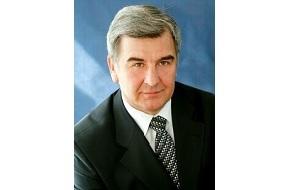 Ректор Южно-Российского государственного технического университета (НПИ)