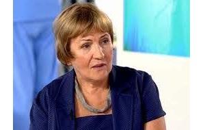Президент «Российской диабетической ассоциации»