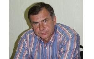 Проректор по научной работе МИФИ