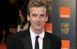 Шотландский актёр, режиссёр и сценарист