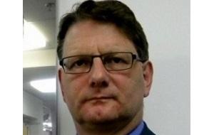 """Бывший руководитель Metromedia, бывший председатель совета директоров группы компаний """"Русские Башни"""""""