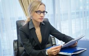Начальник Главного управления социальных коммуникаций Московской области