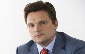 Генеральный директор ФГУП «Почта России» с 07 июля 2017 года. Бывший Заместитель Министра экономического развития РФ