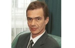 """Cовладелец Группа компаний """"Балтрос"""""""