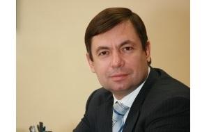 Российский государственный деятель, член Общественной палаты России