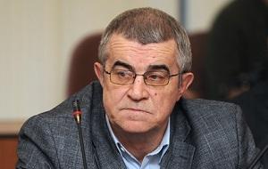 Директор челябинской гимназии №31
