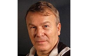 Российский кино- и телепродюсер, сооснователь студии «Пилот». Один из организаторов Российской Академии Интернета