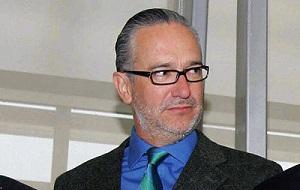 Президент компании Grupo Salinas