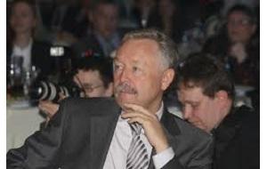 Российский медиаменеджер, основатель и президент Балтийской медиа-группы