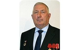 Бывший руководитель управления Федерального  агентства по государственным резервам по ДФО