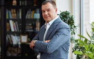 Генеральный директор сети супермаркетов «Азбука Вкуса»