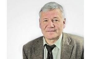 Основатель и Генеральный директор РДТЕХ