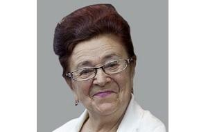 Председатель Общероссийской общественной организации «Комитет солдатских матерей России»