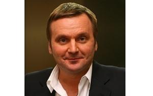 Генеральный директор и совладелец компании «Всемирные Русские Студии»