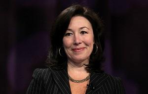 Американский менеджер, член совета директоров и с сентября 2014 года генеральный директор корпорации Oracle Corporation (является со-директором корпорации Oracle вместе с Марком Хёрдом)
