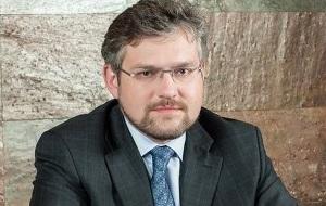 Совладелец и Председатель Правления ЗАО КБ «КЕДР