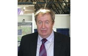 Президент ассоциации дорожных научно-исследовательских организаций «РОДОС».